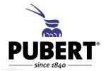 Аккумулятор к Pubert Tillence 1 шт.