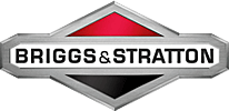 ⭐ Briggs and Stratton ⭐ USA ⭐